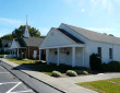 Furnace Creek Baptist Church in Rocky Mount,VA 24151