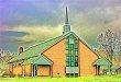 Fishkill Church of the Nazarene