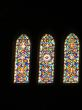 Trinity Lutheran Church in Pasadena,CA 91106