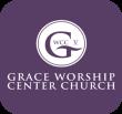 Grace Worship Center Church in Hartford,CT 06114