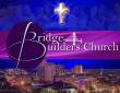 Bridge Builders Church, Thomasville Ga