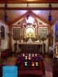 Ermita de Regla