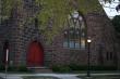 Mary Taylor Memorial United Methodist Church