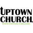 Uptown Assembly of God
