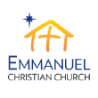Emmanuel Christian Church