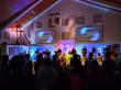 Fellowship Of Faith Lutheran Church in McHenry,IL 60050