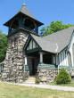 Sloatsburg United Methodist Church in Sloatsburg,NY 10974
