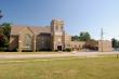 Trinity Lutheran Church in Canton,IL 61520