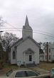 Creswell United Methodist Church
