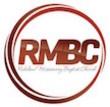 Rubidoux Missionary Baptist Church