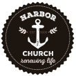 Harbor Church San Diego