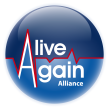 Alive Again Alliance Church in Toms River,NJ 08753