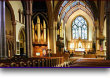 St. Paul's Episcopal Cathedral in Buffalo,NY 14202