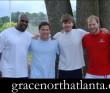Grace North Atlanta in Roswell,GA 30076