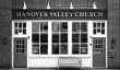 Hanover Valley Presbyterian Church