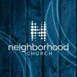 Neighborhood Church in Visalia,CA 93291