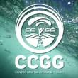 Centro Cristiano Gracia y Gozo - CCGG