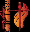 Prevailing Love Worship Center