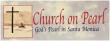 Church on Pearl in Santa Monica,CA 90405