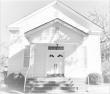 Natmoore Baptist Church
