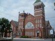 College Hill Baptist Church in Lynchburg,VA 24501