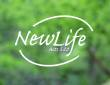 New Life Alliance Church