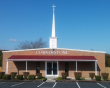 Cornerstone Baptist Church in Lebanon,TN 37090