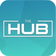 The Hub Church Assembly of God