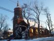 Iglesia Asamblea de Dios Bethania
