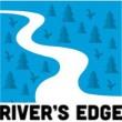 River's Edge Church
