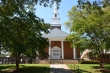 Newell Baptist Church in Charlotte,NC 28213