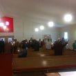 Mount Zion United Methodist Church  in Jacksonville,FL 32211