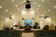 Calvary Apostolic Church