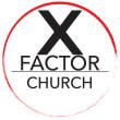 X Factor Church in Albuquerque,NM 87110