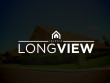 Longview Church in Phoenix,AZ 85014-5130