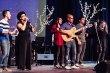Primeira Igreja Batista Brasileira de Orlando