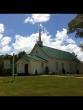 Mt Tabor Bible Church