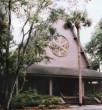 Hilton Head Island First Baptist Church in Hilton Head Island,SC 29928