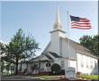 Maywood Community Church of Kansas City, Kansas
