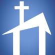 Canyon Community Church