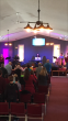 Rock Island Assembly of God in Gouverneur,NY 13642