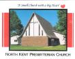 North Kent Presbyterian Church in Rockford,MI 49341-9227