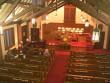 Knox Orthodox Presbyterian Church in Silver Spring,MD 20901