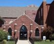 Geneseo Grace United Methodist Church in Geneseo,IL 61254