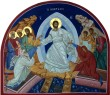 St. Jacob of Alaska Mission