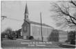 Anderson Street United Methodist Church in Bristol,TN 37620