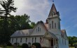 Keokee Chapel United Methodist Church