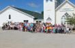 Peaksville Christian Church