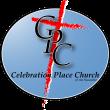 Celebration Place Church of the Nazarene