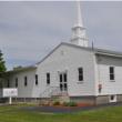 The Sanctuary United Pentecostal Church